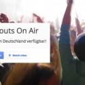 hangout_on_air_google_plus