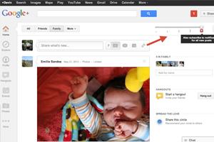 neue_benachrichtigungs_funktion_google_plus