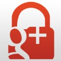 sicherheit_google_plus