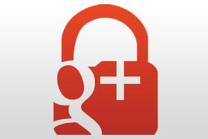 fremder zugriff auf google konto