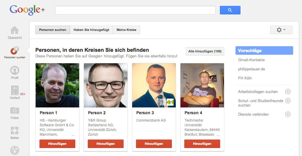 personen_finden_googleplus