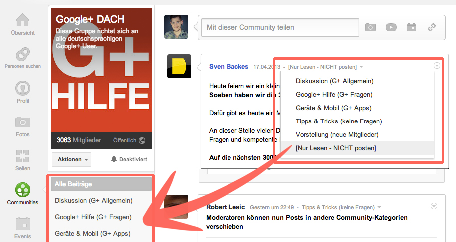 community_googleplus_update
