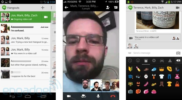 google-hangouts-hands-on-2