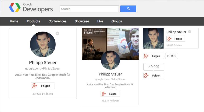 googleplus_badge_beitragsbild