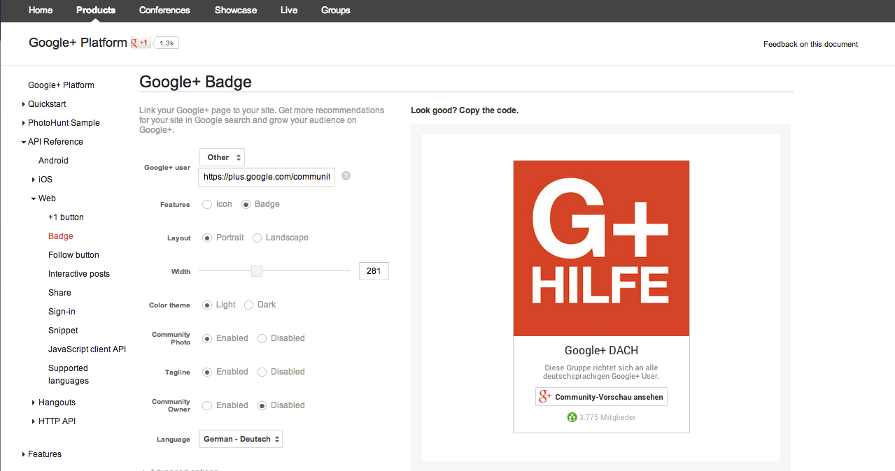 googleplus_community_badge