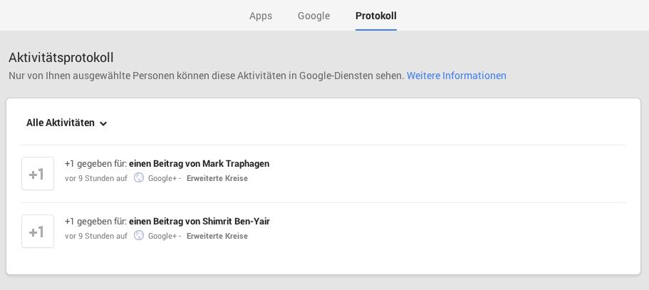 googleplus_empfehlungen_list