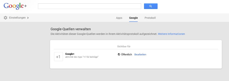 googleplus_empfehlungen_settings