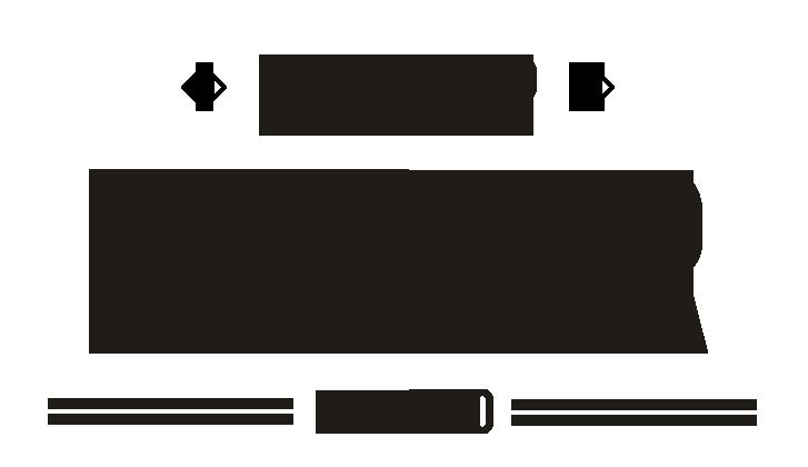 Philipp Steuer