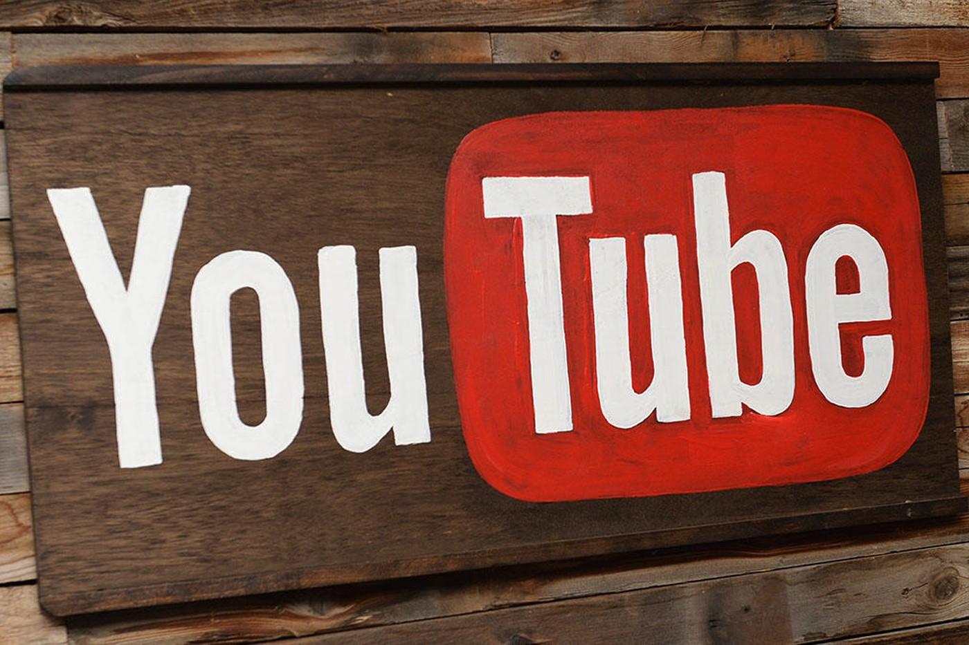 Warum YouTuber schlechte Vorbilder sind