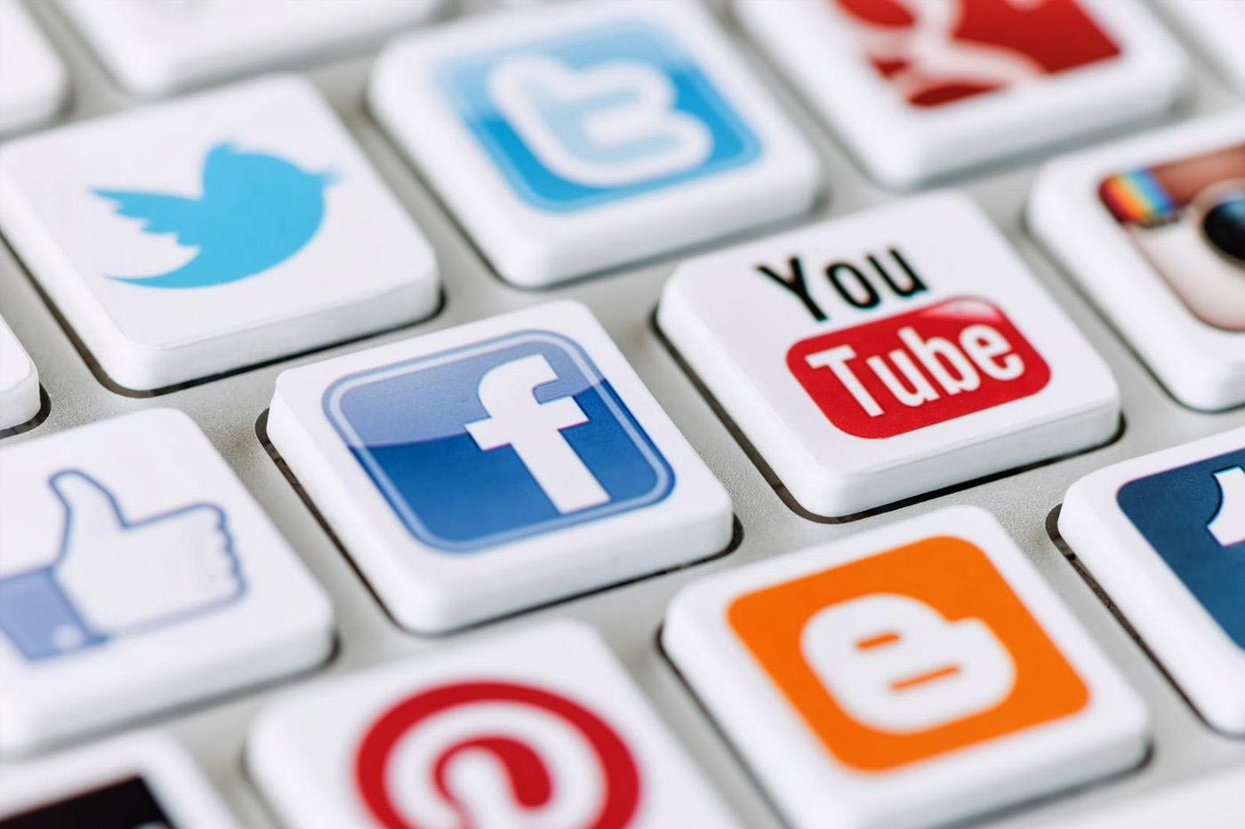 socialnetworks_artikel