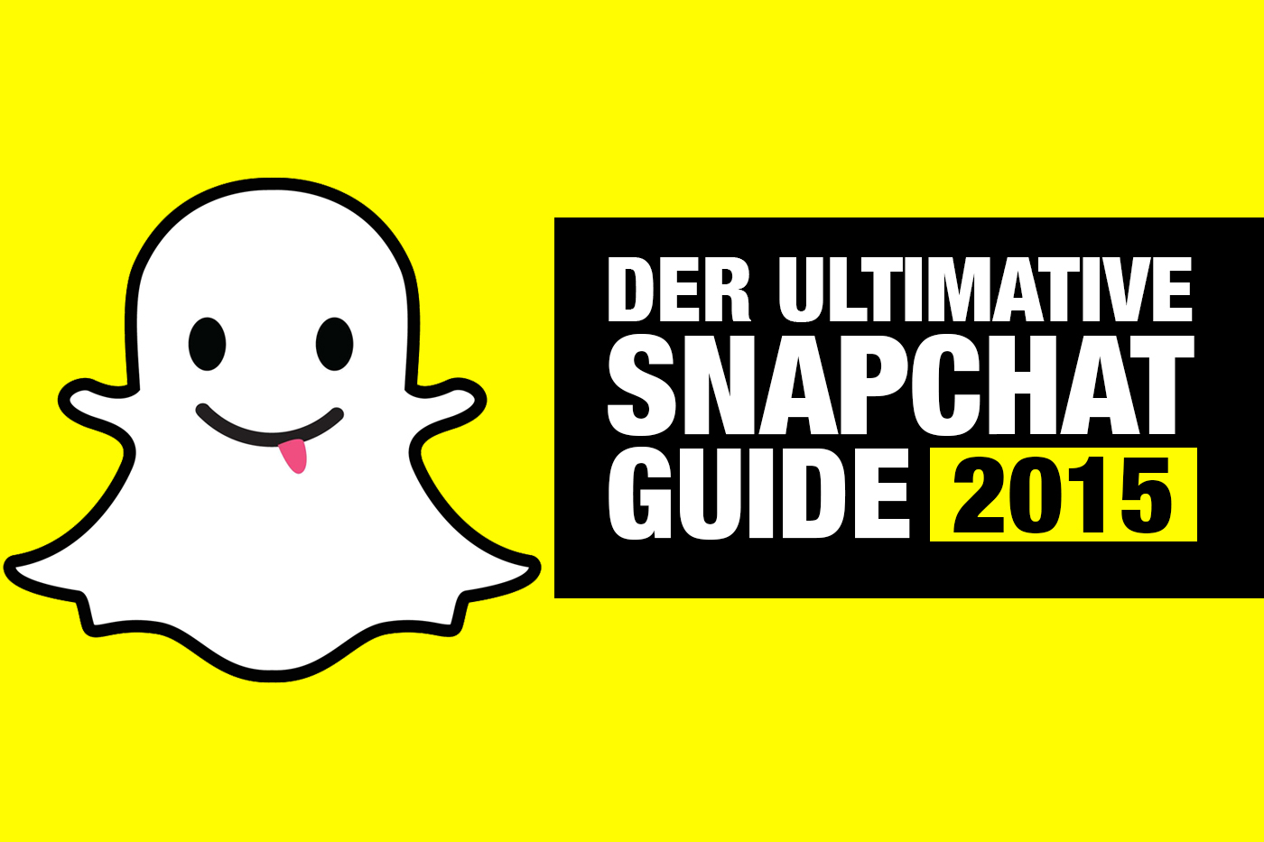 snapchat_guide