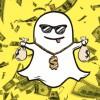 snapchat_verkauft_bilder