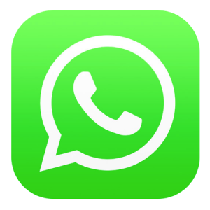 MacJunky-Whatsapp-icon