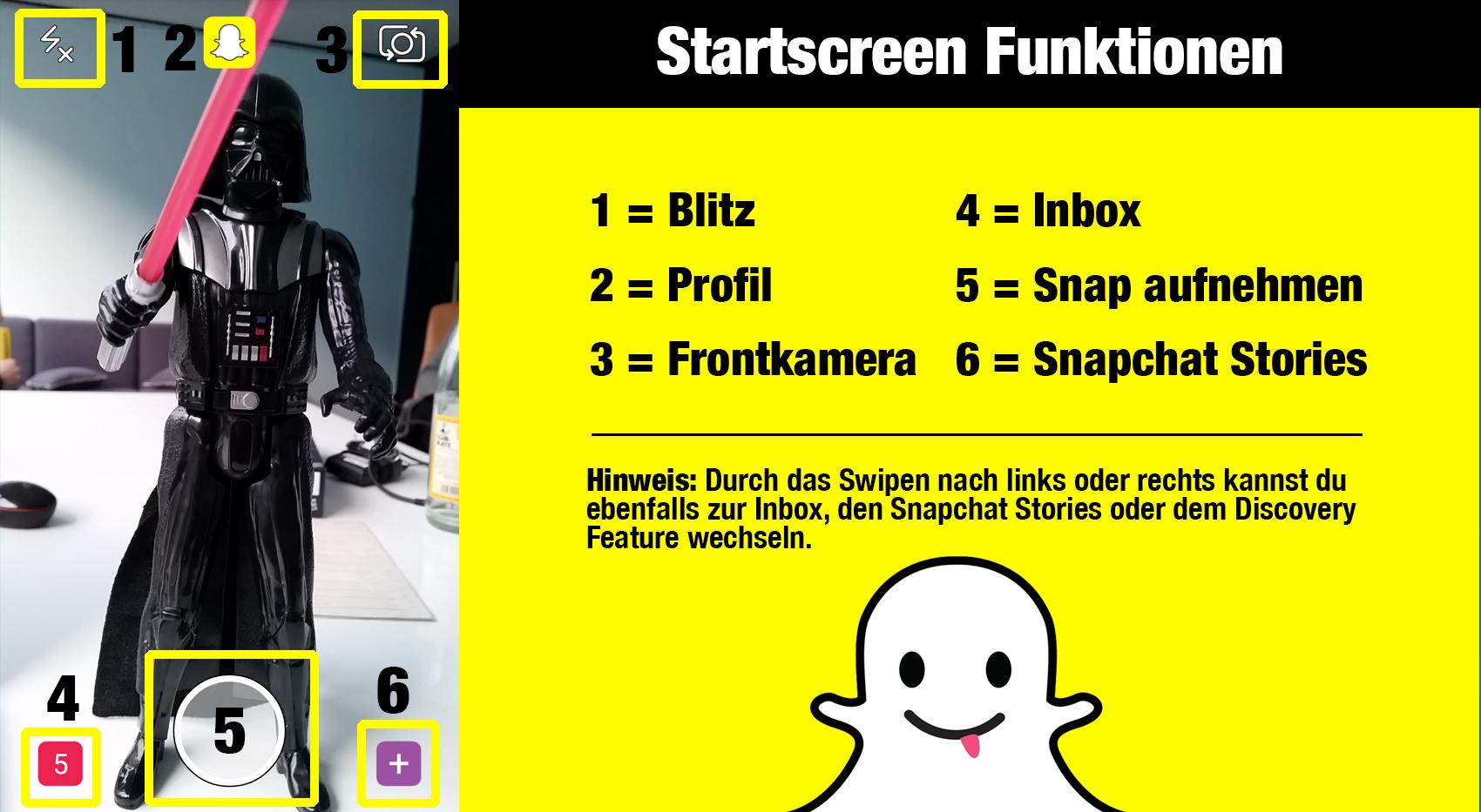snapchat_startscreen