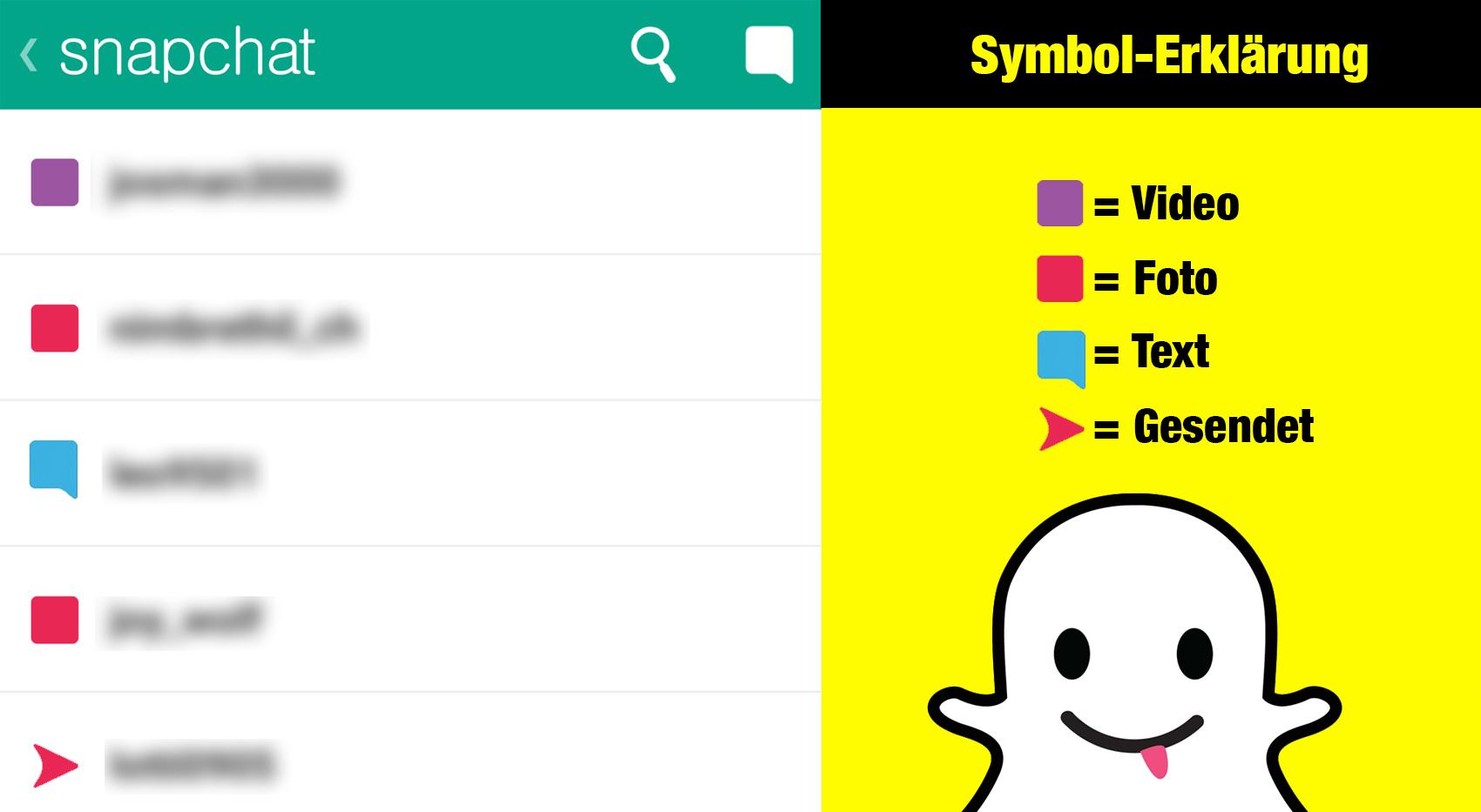 snapchat_symbol