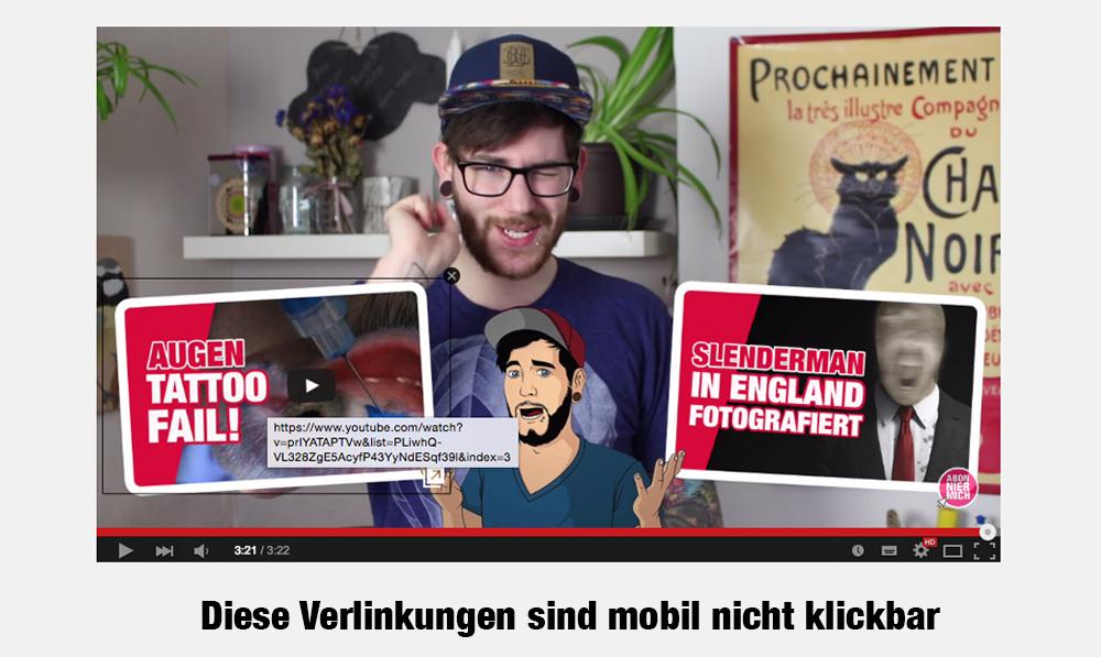youtubecards4