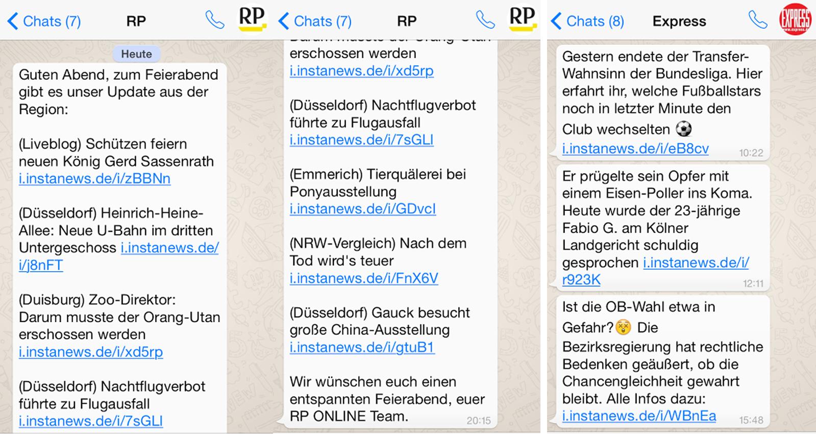 screens_newsletter