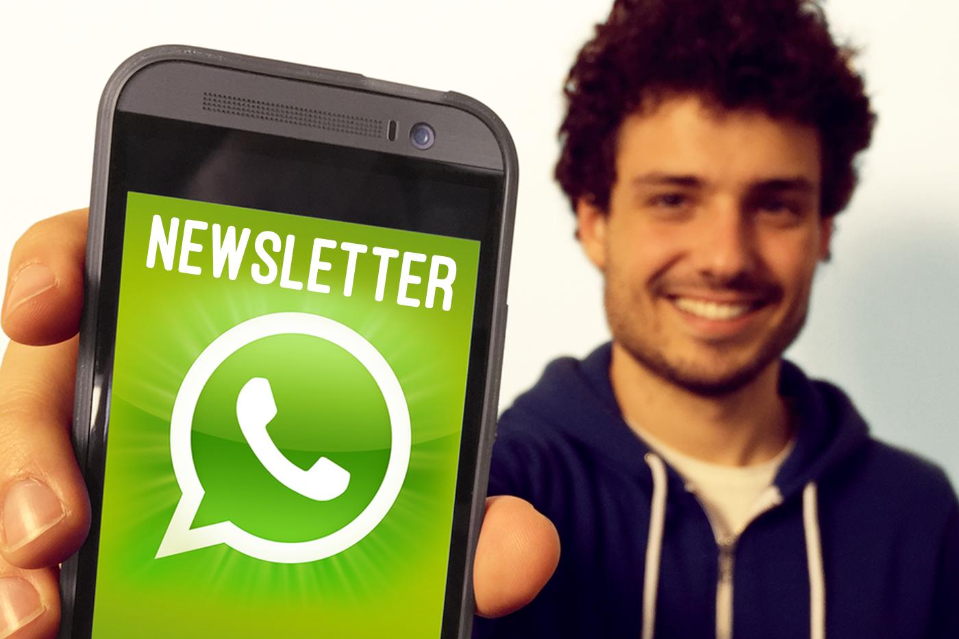 whatsapp_newsletter